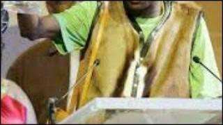 Amageza Amahle Sishaya Kwasani and Ubobekezela