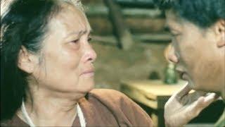Về Thăm Nhà Full HD | Phim Tình Cảm Việt Nam Hay Mới