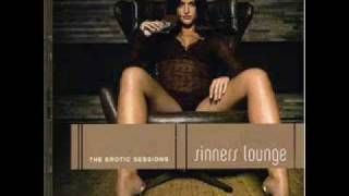 YouTube  Sinners lounge 2 best lounge music
