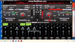 [ Don Omar - Danza Kuduro ft. Lucenzo ] DJ.AKE.SR