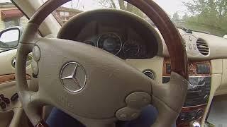 Video How-to Reset Mercedes Transmission (EASY) download MP3, 3GP, MP4, WEBM, AVI, FLV Maret 2018