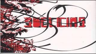 3 Delicias - She Cracked
