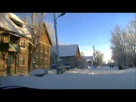 Сегежа / Труба - Видеохостинг. Смотрите видео онлайн.