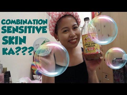 skincare-products-for-combination-sensitive-skin-(mga-nahiyang-sa-akin-+-pimple-remover)