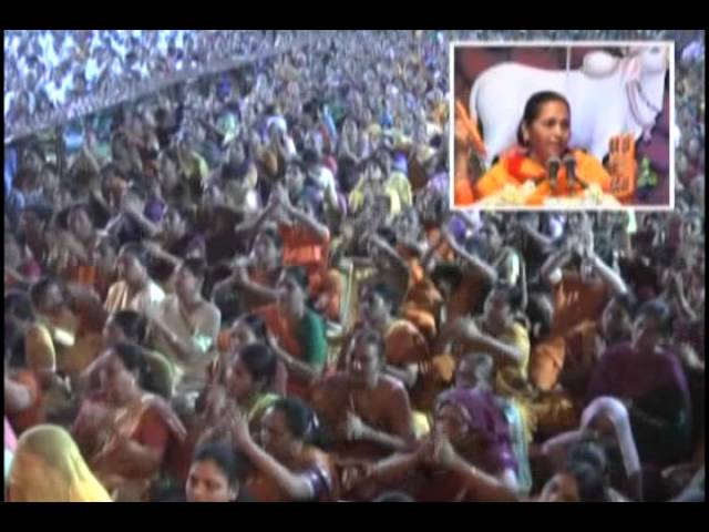 Gau Bhagavat Katha   Vadodara Part 019 Rashmikaben Patel