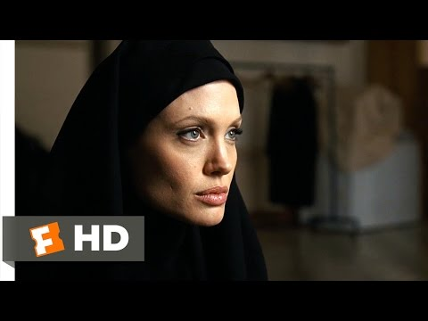 Salt (2010) - I'm Free Scene (10/10) | Movieclips Mp3