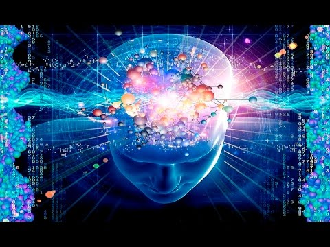 How the Mind and Consciousness Relate to Quantum Physics and the Universe  (Full Documentary)
