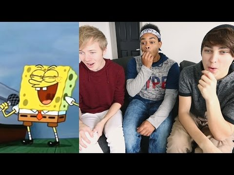 TRY NOT TO SING ALONG IMPOSSIBLE CHALLENGE ft. Sam and Colby
