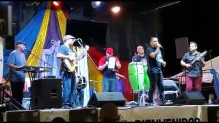 """Download Video Freddie Alan y su grupo """"BREGA CON ESO """" MP3 3GP MP4"""