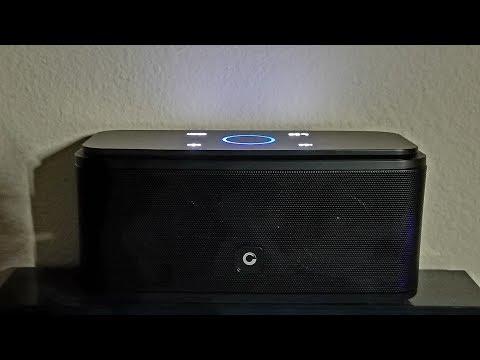 doss-wireless-bluetooth-portable-speaker
