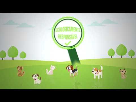 0 - Priante destina recursos para controle da população animal