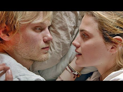303 | Trailer & Filmclips deutsch german [HD]