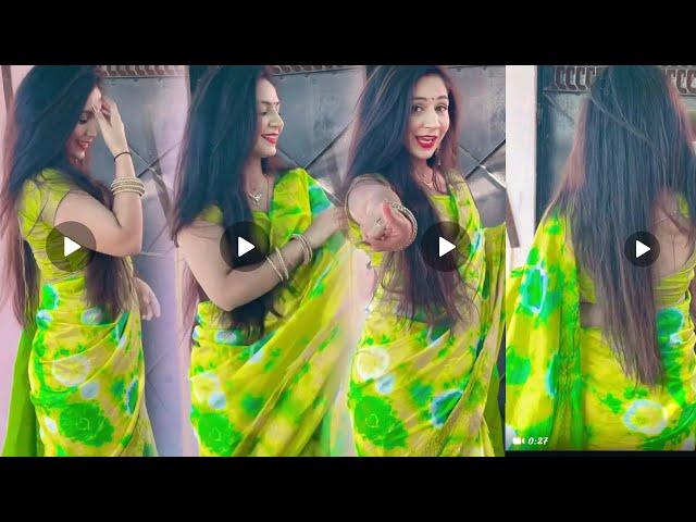 Dola zari chit pallu fabric hand made saree | Rohit fashion club