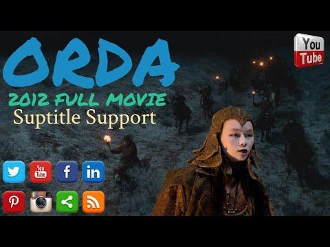 Orda 2012 Full Movie HD