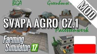 "[""farming simulator 17"", ""farming simulator"", ""fs17"", ""ls17"", ""map"", ""mody"", ""gameplay"", ""twitch"", ""live"", ""sabaka1983"", ""fs15"", ""landwirdschaft simulator"", ""multiplayer"", ""svapa"", ""svapa agro"", ""cartonfabrik"", ""palettenwerk"", ""bga"", ""biogaz"", ""biogas""]"