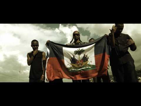 Mafia RepubliQ - PIWO Yo Ye (Official Teaser)