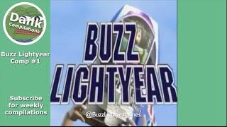 BUZZ LIGHTYEAR vine compilation