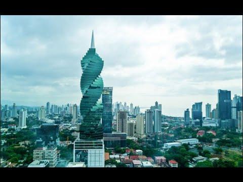 Panama Business Retreat
