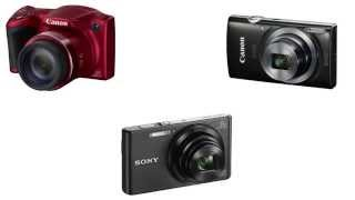 Video Best Cameras Under 10000 or $175 CCD sensor 2015 download MP3, 3GP, MP4, WEBM, AVI, FLV Juli 2018
