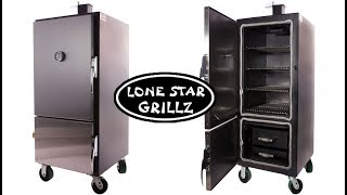 lone-star-grillz-mini-insulated-cabinet-smoker-water-smoker-the-wolfe-pit