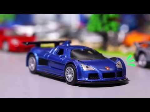 Siku Porsche Cayman S Polizei Model Toys Highway Patrol Cars Diecast /& Vehicles