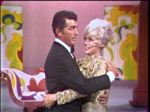Dean Martin & Janet Leigh  Put Your Arms Around Me, Honey