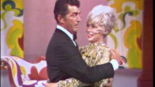 Dean Martin & Janet Leigh - Put Your Arms Around Me, Honey