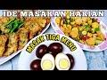 - 3 Menu Masakan Sederhana Sehari-Hari Masak Hemat 3 menu #52