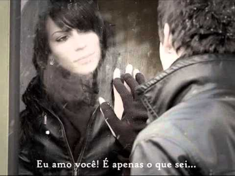 Trailer do filme Jamais Te Esquecerei