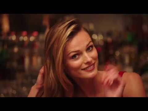 Edita Vilkeviciute | Der Sexiest ... | Michael Kors Sexy Rubin