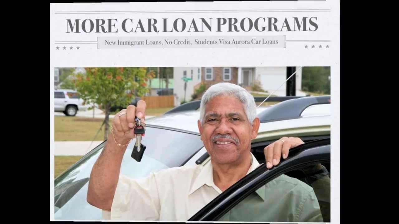 car loans aurora for good credit bad credit and no credit youtube. Black Bedroom Furniture Sets. Home Design Ideas