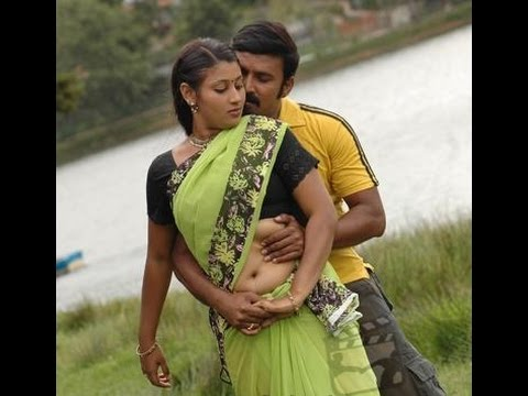 hot sex tamil