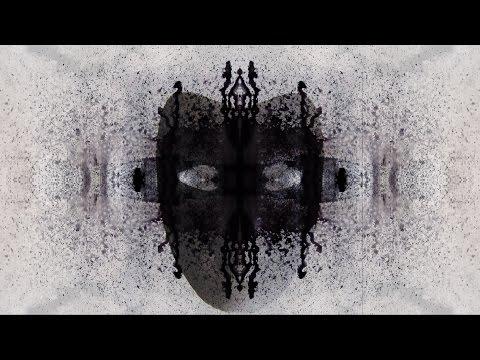 video:Random Rab - Soul Slinger (Official Visual - Reality Artifact #1)