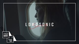 SORRY (ZERO GRAVITY) l LOMOSONIC【Official MV】