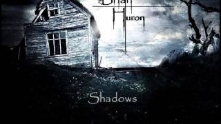 free mp3 songs download - Huron shadow mp3 - Free youtube converter