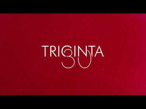 NEW colour No.30 - Triginta