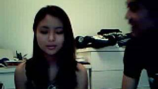 Nigahiga Speaking Hawaiian and Korean