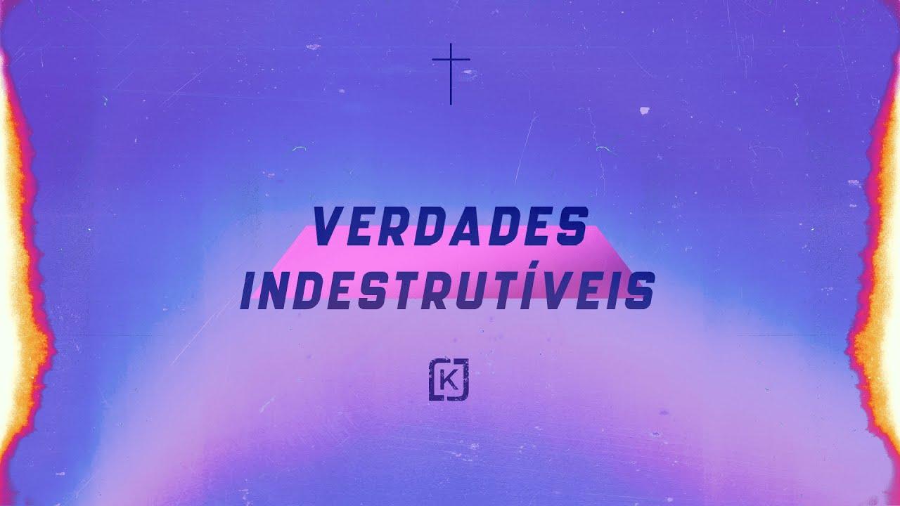 Download Verdades Indestrutíveis - EP.3 | Koinonia Jovem