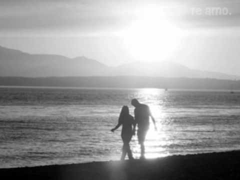 Prometí quererte siempre . . ♥ (Historia)