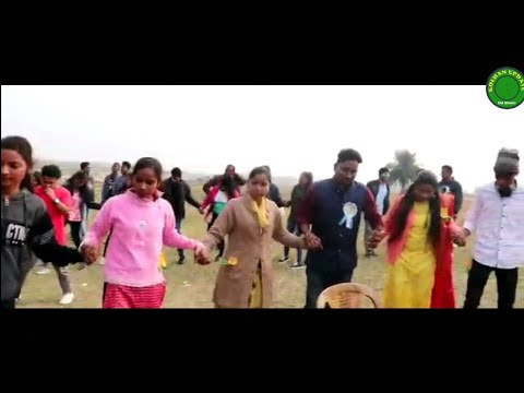 Kolhan Youngsters Chaibasa Picnic || Kolhan Update Report || 2019
