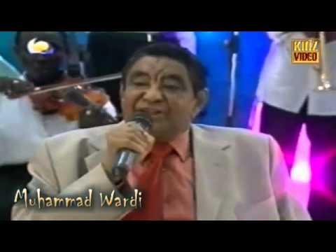 Download Mohamad wardi