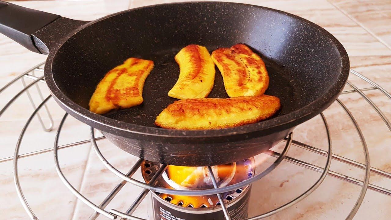 Como Cocinar Sin Gas Sin Electricidad Ni Lumbre De Lena 2