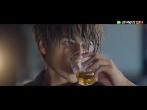 [QiaoBao] Trích đoạn anh hùng cứu mỹ nhân của Lệ boss & Phong Cảnh ~