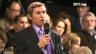 Мельниченко - Медведеву!