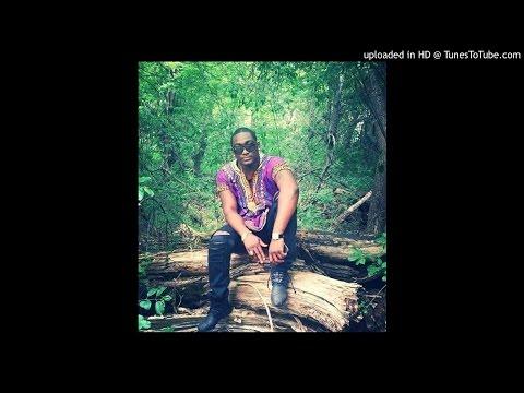 Fire them By Flex (New Liberian Music 2016) Hot Afrobeat Must play!