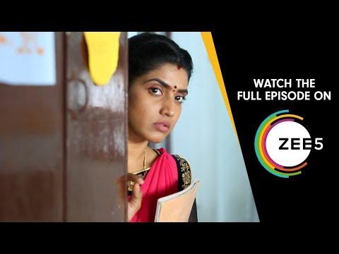 Rekka Katti Parakuthu Manasu - Indian Tamil Story - Episode 234 - Zee Tamil TV Serial - Best Scene
