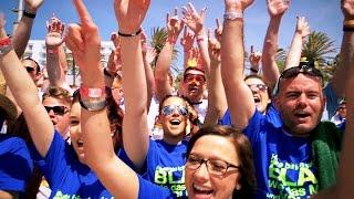 Repeat youtube video Blau wie das Meer - Tobee - Ballermann Hits