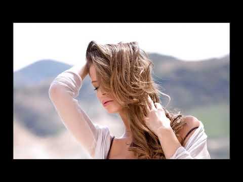 Sevgi Aksoy - Sana Nazar Değmesin