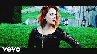 Noemi - Se non è amore (Videoclip)