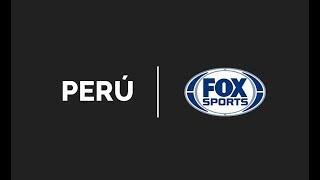 Sporting Cristal vs Sport Huancayo EN VIVO: juegan partidazo por la Liga 1